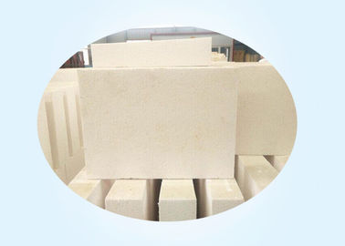 High Purity Alumina Bubble Insulating Fire Proof Brick For Metallurgical Furnace
